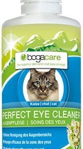 Bogacare Perfect Eye Cleaner Katze – Augenreiniger für Katzen