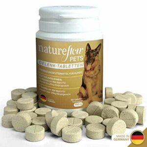 Gelenk Tabletten Hund